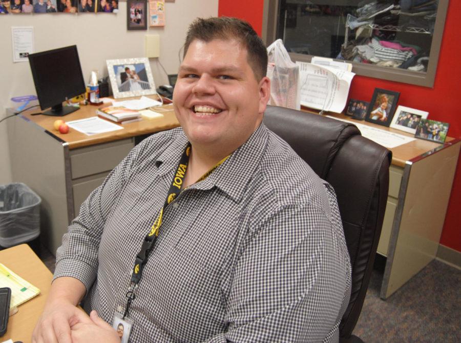 Steven Schappaugh
