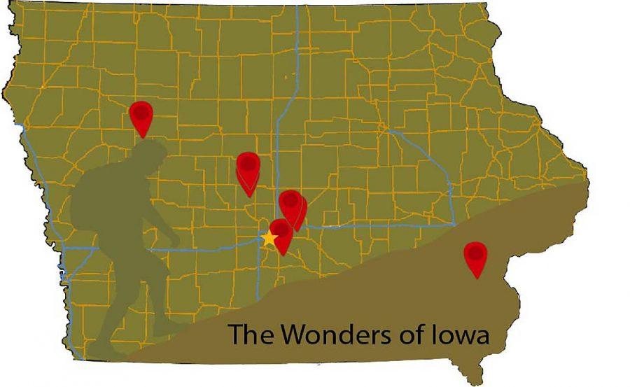 Wonders+of+Iowa
